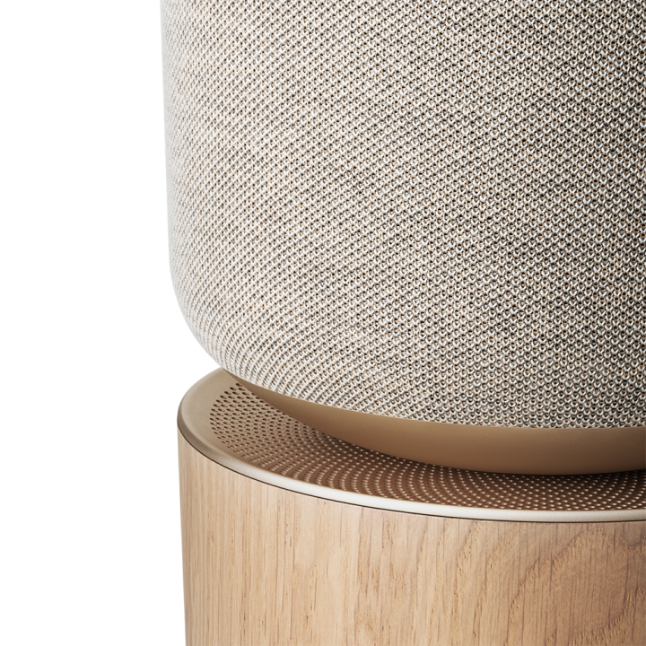 Beosound_Balance_Natural_Detail_2