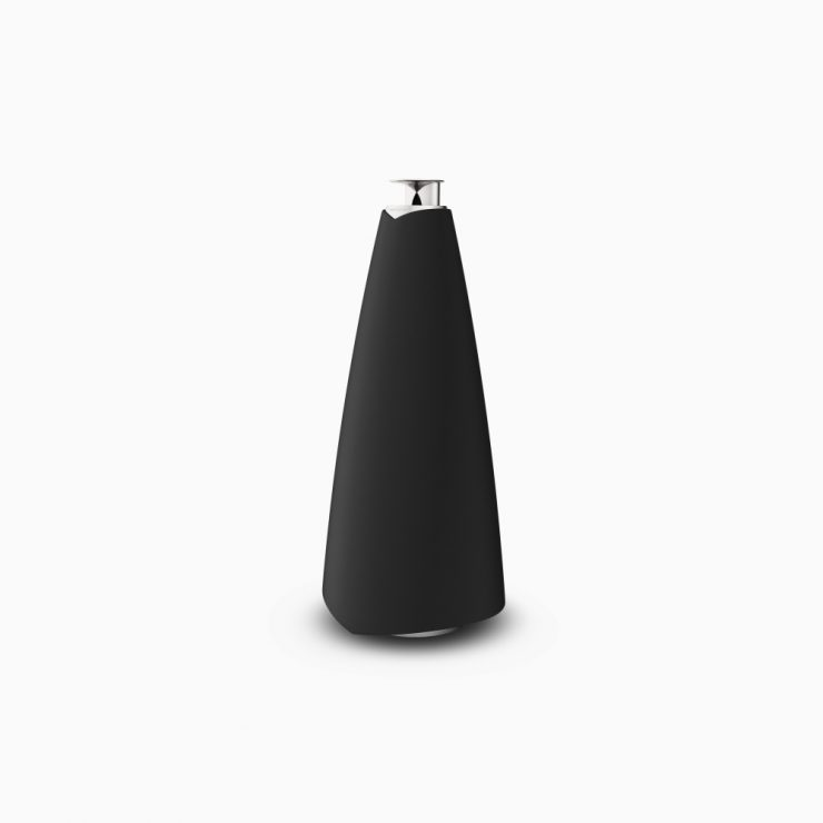 beolab-20-overview5s