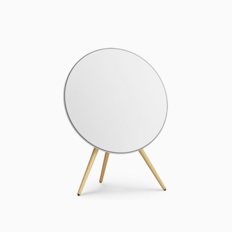 beoplay-a9-4-gen-hero-whites