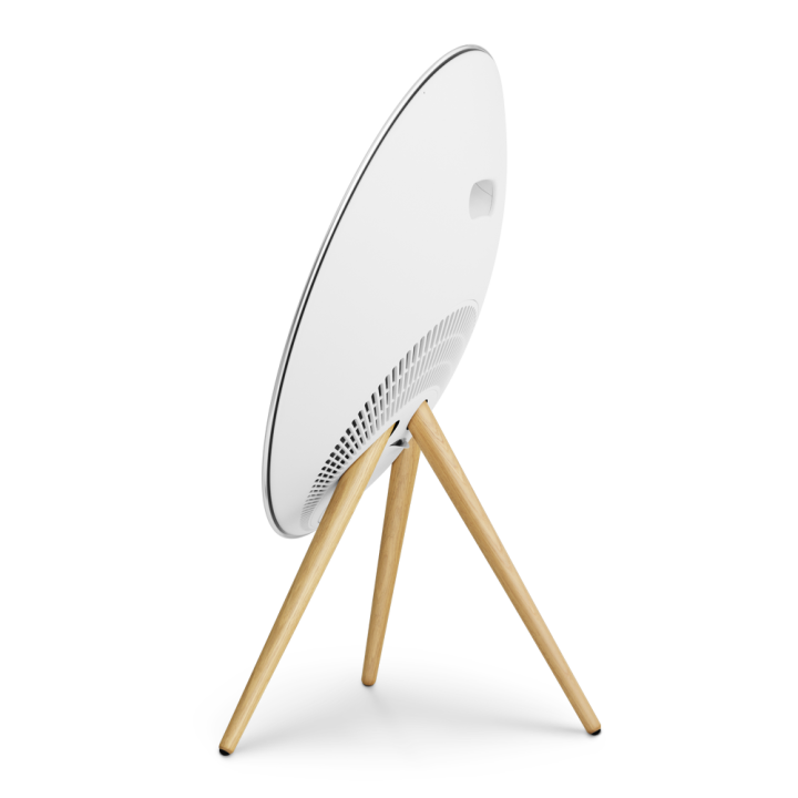 beoplay-a9-4-gen-side-back-white