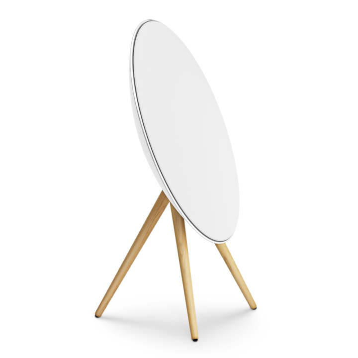 beoplay-a9-4-gen-side-front-white