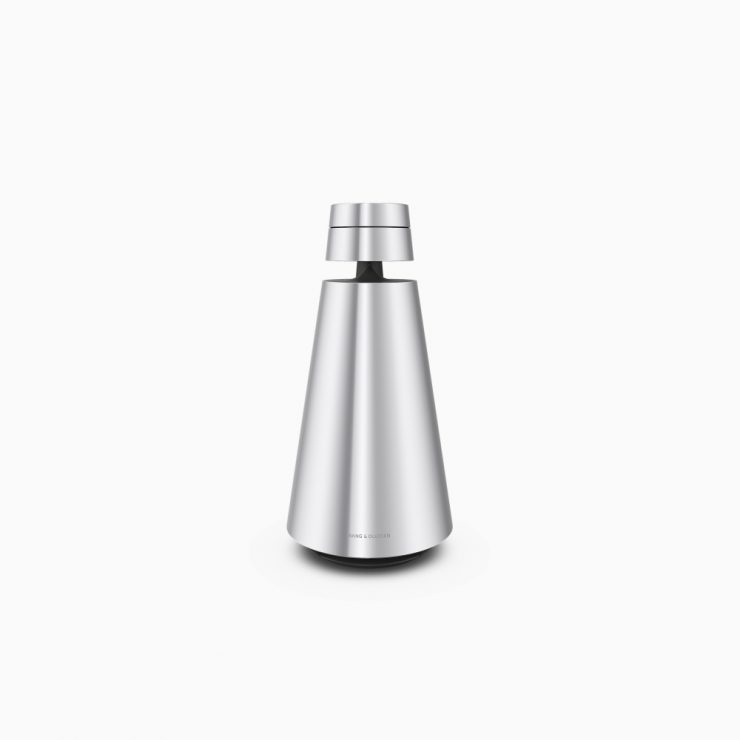 beosound-1-natural-transparrent-image-1s